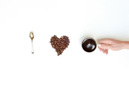 Caffeine in pregnancy blog by Dr Brad Robinson, Brisbane Obstetrician Gynaecologist