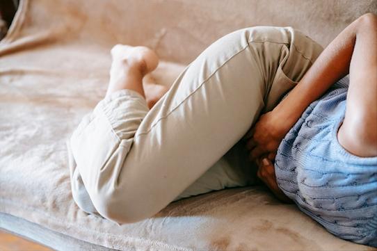 Gastro in pregnancy blog by Dr Brad Robinson, Brisbane Obstetrician Gynaecologist
